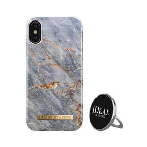 iDeal of Sweden iPhone X/XS Set 1