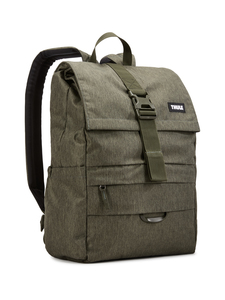 CAMPUS Outset Backpack 22L Forest night