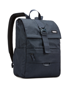 CAMPUS Outset Backpack 22L Carbon Blue