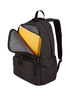 CAMPUS Aptitude Backpack 24L Black