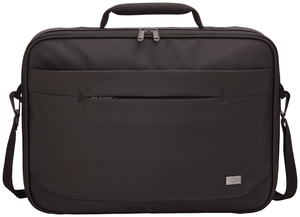 Advantage Laptop Clamshell Bag 15,6