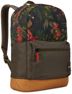 Commence Backpack 24L Multi floral/Cumin