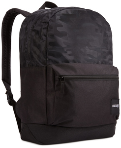 Founder Backpack 26L Black/Camo