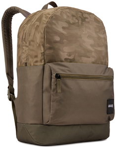Founder Backpack 26L Olive/Camo