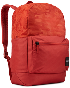 Founder Backpack 26L Brick/Camo
