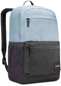 Uplink Backpack 26L Ashley Blue/Grey
