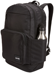 Query Backpack 29L Black