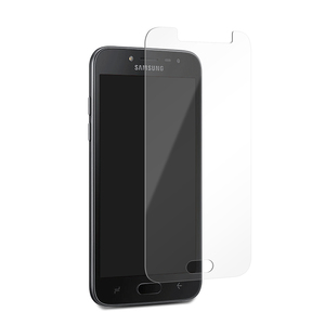 Tempered Glass Samsung J2 2018 Transp.