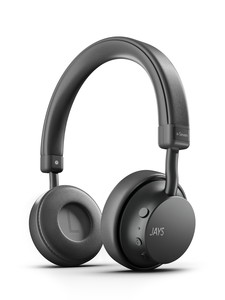 a-Seven Wireless Gray