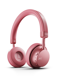 a-Seven Wireless Rosa