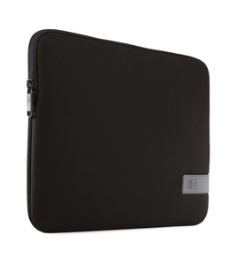 "Reflect MacBook Sleeve 13"" BLACK"