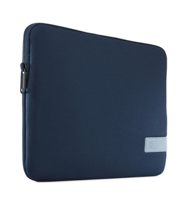 "Reflect MacBook Sleeve 13"" DARK BLUE"