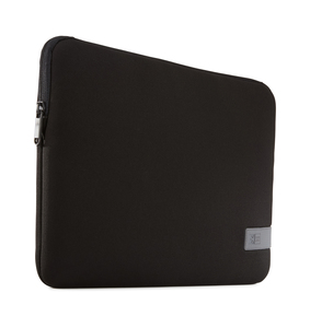 "Reflect Laptop Sleeve 13.3"" BLACK"