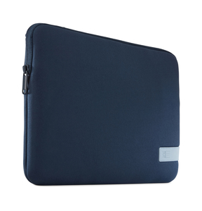 "Reflect Laptop Sleeve 13.3"" DARK BLUE"