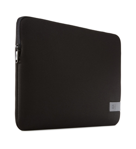 "Reflect Laptop Sleeve 14"" BLACK"