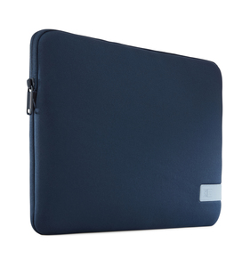 "Reflect Laptop Sleeve 14"" DARK BLUE"