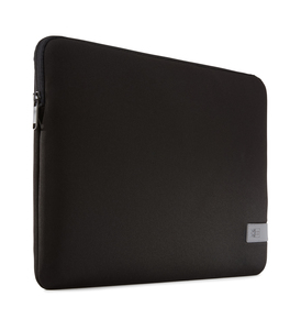 "Reflect Laptop Sleeve 15.6"" BLACK"