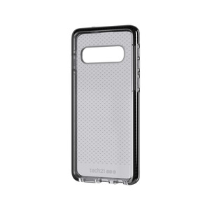 Evo Check for Samsung S10 - Smokey/Blk