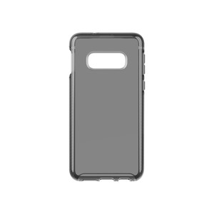 Pure Tint for Samsung S10E - Carbon