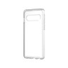 Pure Clear for Samsung S10 - Clear