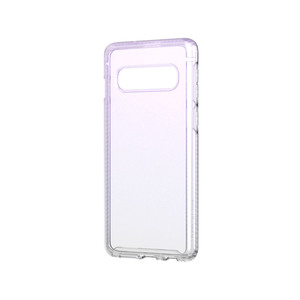 Pure Shimmer for Samsung S10 - Pink