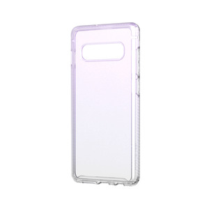 Pure Shimmer for Samsung S10+ - Pink