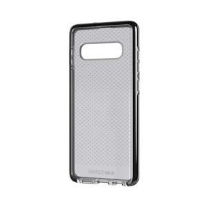 Evo Check for Samsung S10+ - Smokey/Blk