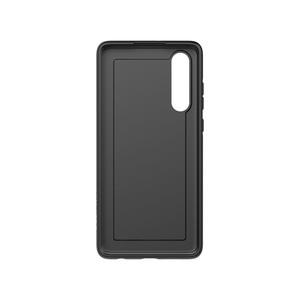 Studio Colour for Huawei P30 - Black