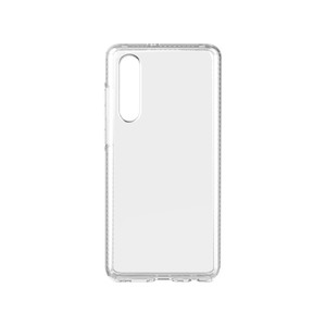 Pure Clear for Huawei P30 - Clear