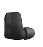BeoPlay E8 2.0 Black