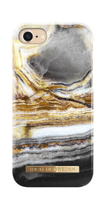 Fashion Case iP 6/6s/7/8 OuterSpaceAgate