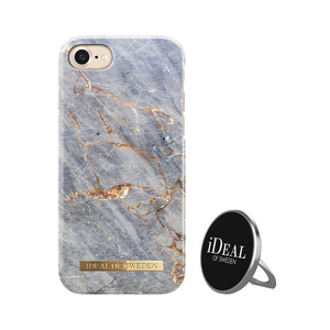 iDeal of Sweden iPhone 6/6s/7/8 Set 1