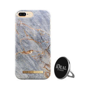 iDeal of Sweden iPhone 6/6s/7/8+ Set 1