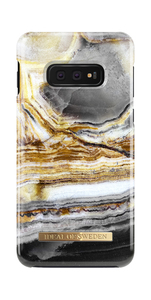 Fashion Case SamGal S10E Outer Space Aga