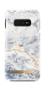 Fashion Case SamGal S10E Ocean Marble