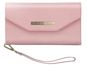 Mayfair Clutch Samsung Galaxy S10E Pink