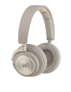 BeoPlay H9i Clay - SS19