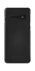 Fashion Case Samsung Gal S10 Como Black