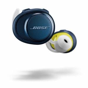 SoundSport TrueWireless Headphones MBlue