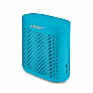 SoundLink Colour II BT Speaker Blue