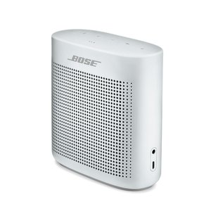 SoundLink Colour II BT Speaker White