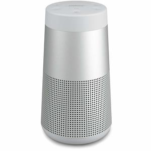 SoundLink Revolve Bluetooth Speaker Grey