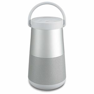 SoundLink Revolve Plus BT Speaker Grey