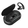 Epic Air Sport True Wireless - Black