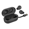 JBuds Air True Wireless Earbuds Black