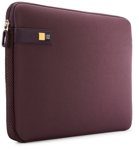"LAPS Notebook Sleeve 13.3"" GALAXY"