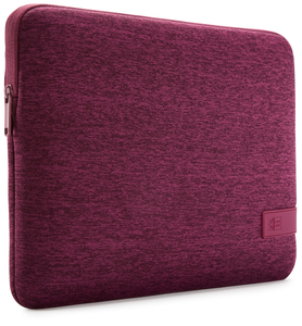 "Reflect Laptop Sleeve 13,3"" ACAI"
