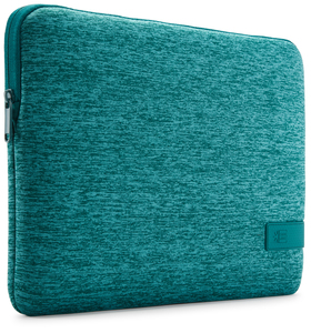"Reflect Laptop Sleeve 13,3"" EVERGLADE"