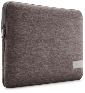 "Reflect Laptop Sleeve 13,3"" GRAPHITE"