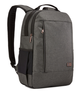 Era Medium Camera Backpack Obsidian